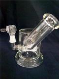 Tubulações de vidro de fumo da tubulação de água AA-99