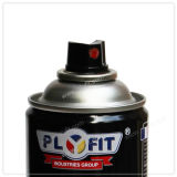 중국에 있는 Plyfit Auto Refinish Spray Paint Company