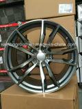 Автомобильная оправа колеса F65053/колеса сплава на BMW 2016 X5/X6 m