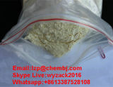 O esteróide anabólico da alta qualidade de Parabolan pulveriza o carbonato CAS 23454-33-3 de Trenbolone Hexahydrobenzyl