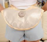 Eléctrico de adelgazamiento Shiatsu Fat Burning Masaje Cinturón