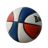 Gummibasketball-Qualität Soem
