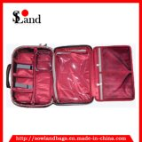 Red Medical Primeros Auxilios Caja