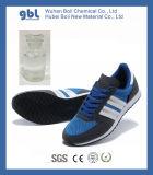 Polyurethan PU-Kleber-Kleber für die Schuh-Herstellung