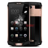 5.0inch FHD 4G 6g/64G áspero IP68 Water-Proof Smartphone com Ce e Gms (KV8000)