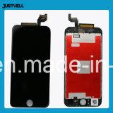 Экран LCD запасных частей для iPhone 6s