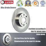 OEデザインディスクブレーキの回転子ブレーキ及びブレーキ部品