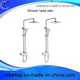 Multi-Function badkamer accessoires met handdouche (SH005)