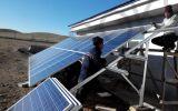 солнечная электрическая система 2kw для домашнего кондиционирования воздуха