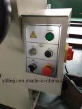 표면 (M618A) CE 인증서와 기계를 연삭