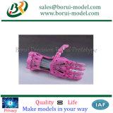3D 인쇄 기계 시제품 비용 3D 인쇄 기계 시제품 서비스
