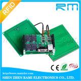 Keur de Aangepaste Lezer van de Module goed 125kHz Em4200 RFID