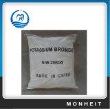 De Verzekering van de kwaliteit 98.5% Kbr van het Bromide van het Kalium