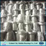 Serie verticale 8-60mm di Lmef… Uu del cuscinetto lineare della flangia del rifornimento della fabbrica