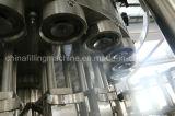 Heiße verkaufende gekohlte Getränkedosen-Füllmaschine