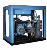 Compresseur d'air à vis des meilleurs prix de qualité 380V, catalogue des prix de compresseur d'air