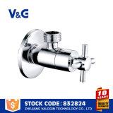 Клапан установленный Trunnion конкурсный (VG-E12951)