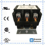 中国製磁気接触器3p 90A 120V AC接触器