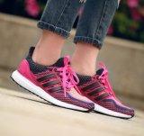 De beroemde Schoenen van de Sport van de Tennisschoen van de Loopschoenen van de Verhoging van de Originelen van het Merk ultra