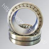 Auto rolamento, rolamento do rolamento, rolamento de rolo cilíndrico (NU217E)