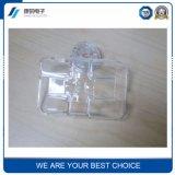 Plastikspritzen mit heißem oder kaltem Seitentrieb