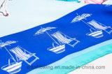 Silk Schal für Damen anpassen