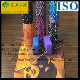 Esteira colorida Eco-Friendly por atacado esteira de borracha impressa da ioga de EVA