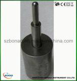 (VDE0620 calibrador del lehre 2) para ancho mínimo y a fin de fuerza que entra en contacto con a Gato