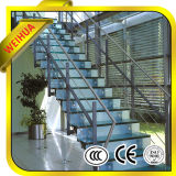 12mm Thick Glass Price Laminated Glass