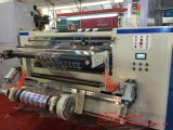 Máquina que raja de alta velocidad del rodillo enorme de la mejor calidad del surtidor de Hangzhou automática