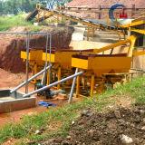 Hot Sale Tin Mining Diafragma Jig Separator