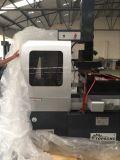 Автомат для резки провода CNC EDM низкой цены быстрой скорости