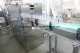 フルオートマチックの安い価格の中国ターンキー水ペットびんの充填機