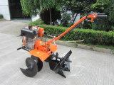 Cultivateur diesel de talle de pouvoir de Muti-But de haute performance de machine d'agriculture