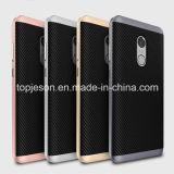 Xiaomiシリーズノート4のための耐震性の電話箱