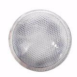 Fernsteuerungs-LED RGB Birnen-Lampe 10W RGB Beleuchtung IR-