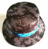 Изготовленный на заказ фабрика шлема ведра печатание цифров картины печатание