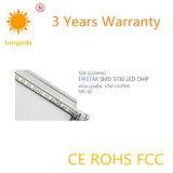 Высокий алюминий Alloy+PC света панели 300*300*55 люмена 28W mm