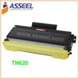 Cartuccia di toner compatibile Tn 620 per il fratello Hl5240/5250dn/5250DNT/5270/5280dw (TN620)