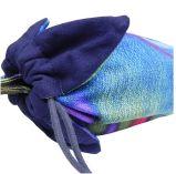 Sacs à main colorés de mode occasionnelle femelle