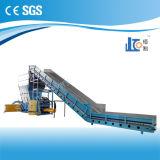 Emballierenmaschine der überschüssigen Wiederverwertungs-Hba120-110110