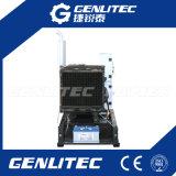 Раскройте генератор дизеля конструкции трехфазный 28kw 35kVA Yangdong