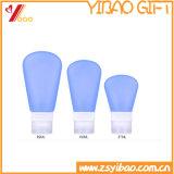 Flasche Großverkauf-Silikon-/Rubber-Traver, Größen-Zoll, Drucken-Firmenzeichen (XY-BO-SL-115)