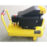3.5HP 2200W compresor de aire del coche neumático inflador neumático Compresor de aire