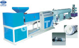 16-180mm Plastikrohr, das Maschine mit Fabrik-Preis herstellt