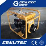3 Zoll-Benzin-Wasser-Pumpe mit Robin-Motor