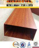 Полое круглое квадратное деревянное цена трубы пробки