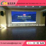 HD P2 SMD 풀 컬러 임대 LED 디스플레이 화면 / 실내 LED 비디오 디스플레이 / P2 LED 비디오 벽