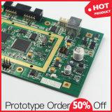 PCB высокого качества HDI UL Approved разнослоистый
