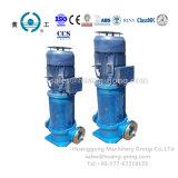 Série marine de Clh de pompe centrifuge de l'eau d'évacuation